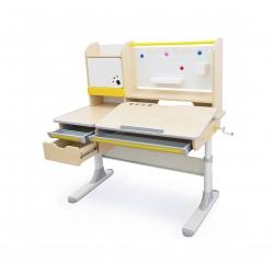 Детские столы парты