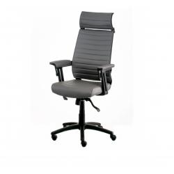 Кресла администратора
