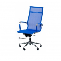 Кресла оператора