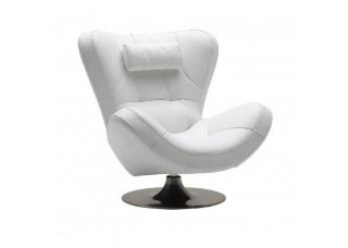 Кресло лофт Angel Cerda