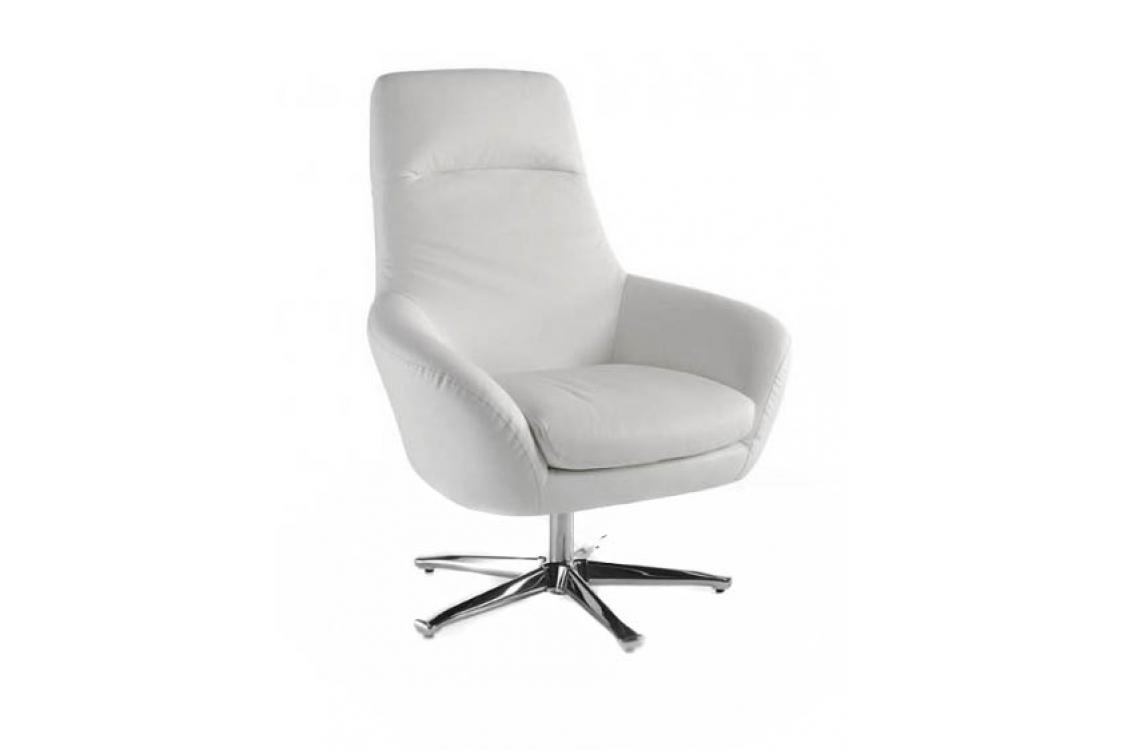 Кресло в кабинет Angel Cerda