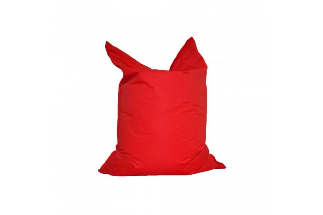 Кресло мешок Ткань