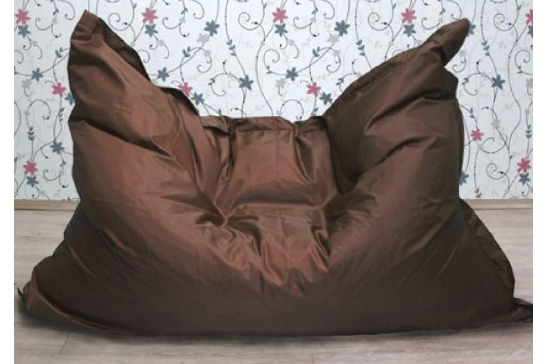 Кресло мешок Оксфорд