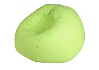Кресло мяч Planet Green