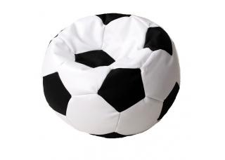Кресло мяч White