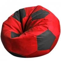 Кресло мяч FootBall