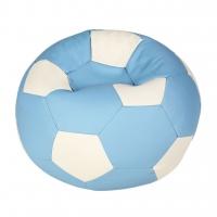 Кресло мяч Футбол