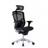 Офисное кресло Comfort Seating Brant