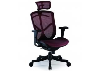 Кресло эргономичное Comfort Seating Brant Simple