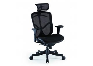 Офисное кресло Brant Simple