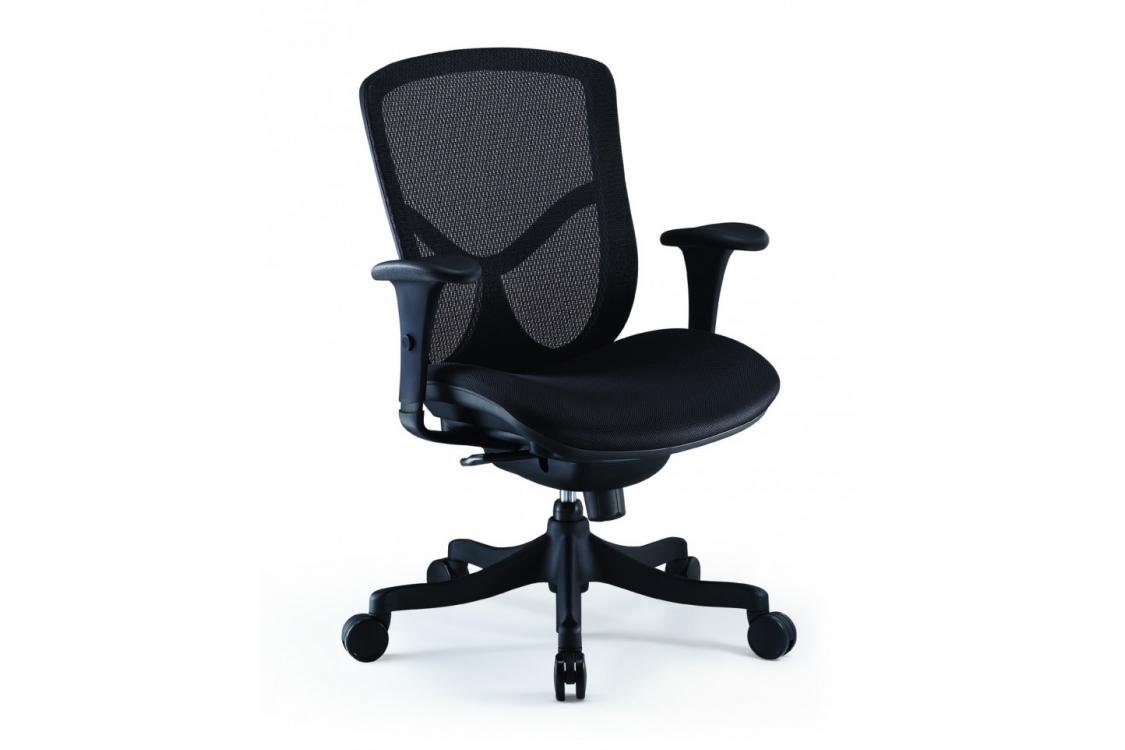 Кресло для персонала Brant Simple