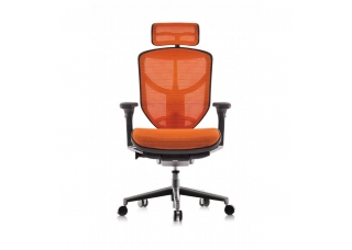 Офисное кресло Comfort Seating