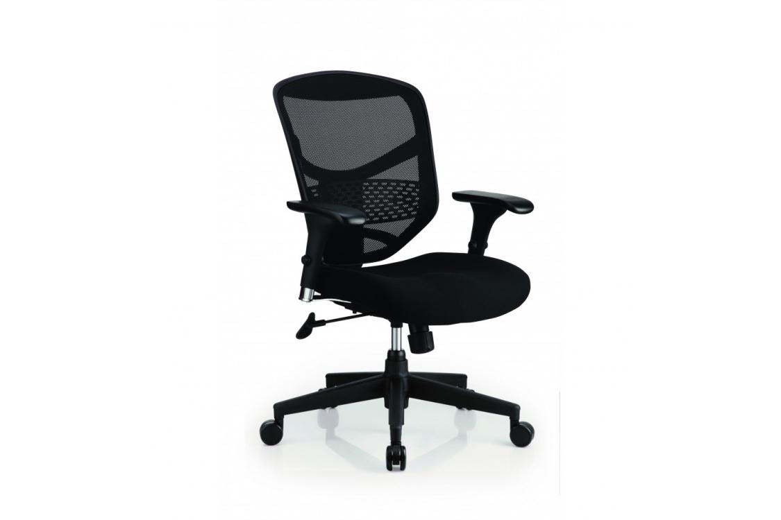 Кресло оператора Comfort Seating Enjoy Basic