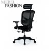 Офисное кресло Comfort Seating Enjoy Budget