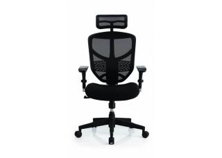 Эргономичное кресло Comfort Seating Enjoy