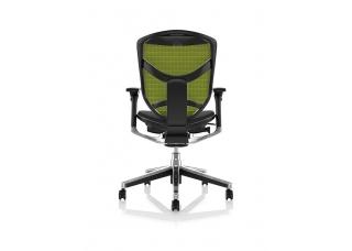 Кресло Comfort Seating Enjoy Project