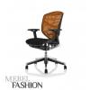 Офисное кресло Comfort Seating Enjoy Project