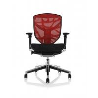 Эргономичное кресло Comfort Seating Enjoy Project