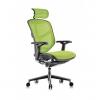 Офисное кресло Comfort Seating Enjoy