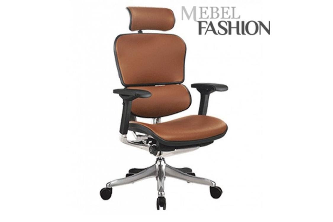 Офисное кресло Ergohuman Plus