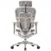 Офисное кресло Ergohuman Plus Luxury
