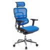 Офисное кресло Ergohuman Plus Mech