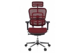 Кресло Ergohuman Plus от Comfort Seating