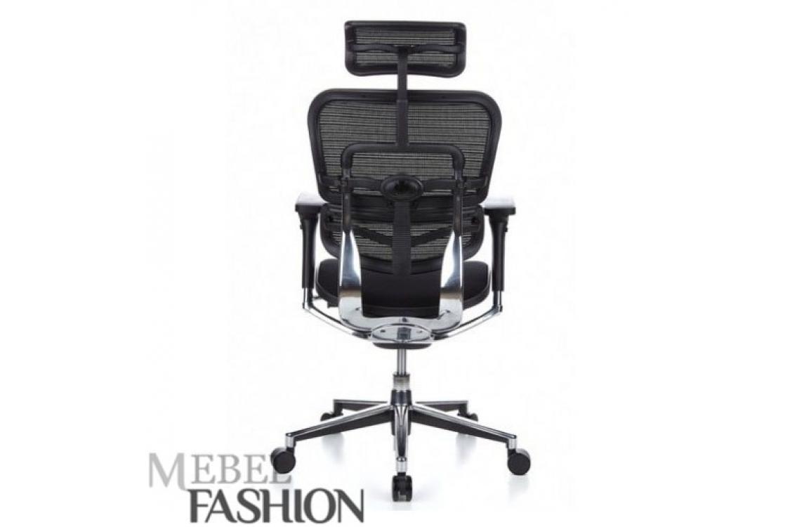 Кресло Ergohuman Plus для руководителя