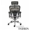 Кресло офисное Ergohuman Plus