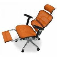 Эргономичное кресло Ergohuman Plus Mesh