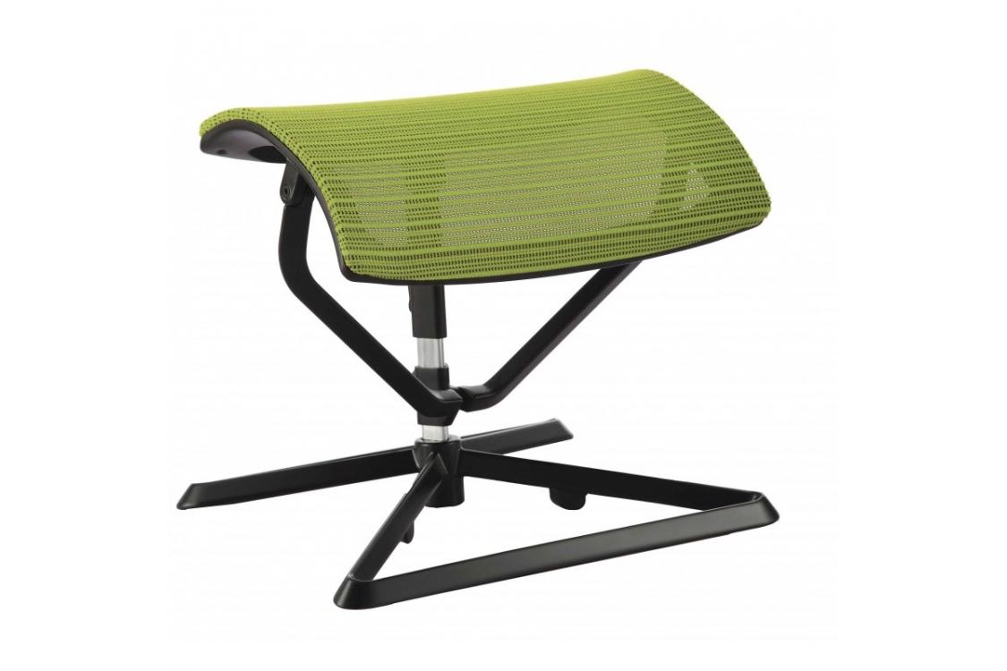 Подставка для ног под кресло