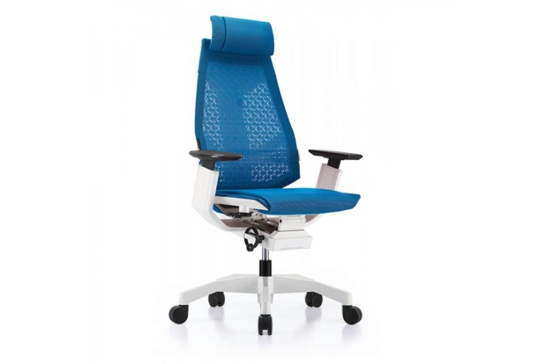 Офисное кресло Genidia