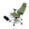 Кресло директора Comfort Seating Genidia
