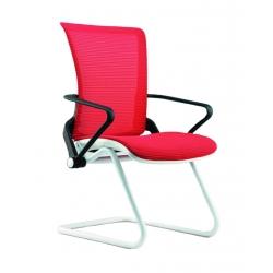 Кресла посетителя