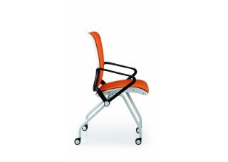 Кресло посетителя Lii