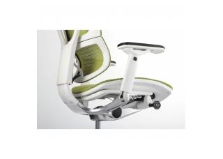 Кресло Mirus Comfort Seating