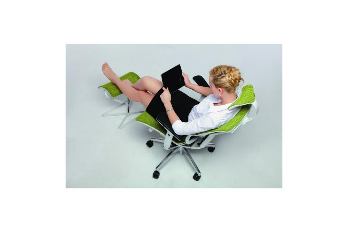 Офисное кресло Comfort Seating Mirus