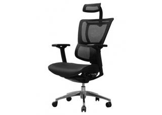 Кресло Comfort Seating Mirus
