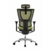 Эргономичное кресло Comfort Seating Mirus