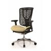 Офисное кресло Nefil P