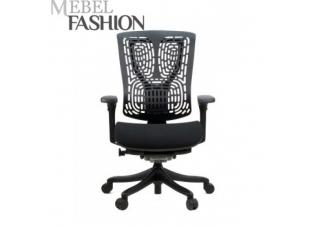 Кресло для персонала Nefil P