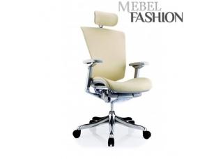 Кресло эргономичное Nefil Luxury