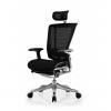 Эргономичное кресло Nefil Luxury