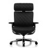 Кресло Nuvem для руководителя