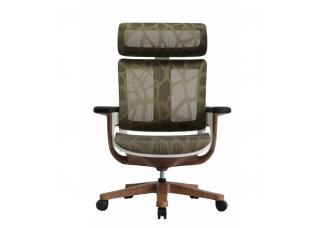 Кресло Nuvem - реклайнер Comfort Seating