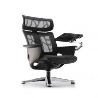Кресло руководителя Comfort Seating Nuvem