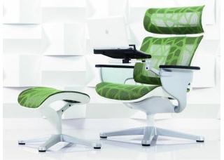 Кресло для дома Comfort Seating Nuvem