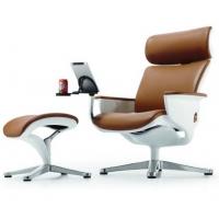 Кресло директора Comfort Seating Nuvem Lounge