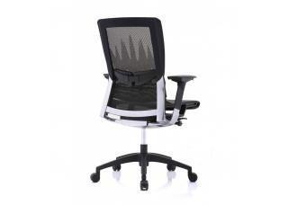 Эргономичное кресло Comfort Seating Poise