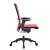 Офисное кресло Comfort Seating Poise